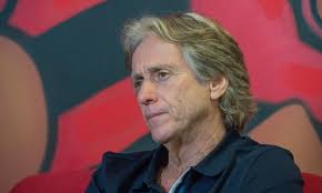 jorge-jesus.jpg?fit=290%2C174&ssl=1
