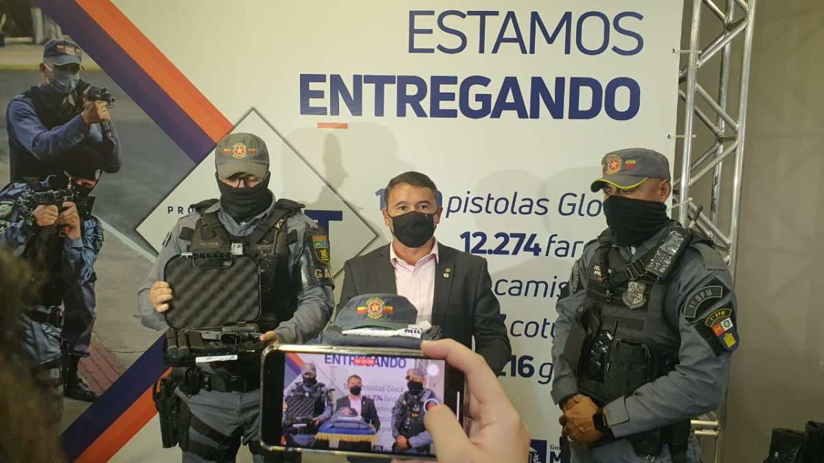 Entrega-de-armas.jpeg?fit=1200%2C675&ssl=1