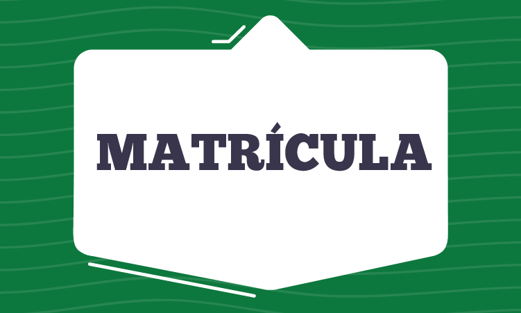 matricula-1.png?fit=751%2C451&ssl=1