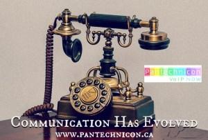 telephone-450639_6401