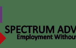 Spectrum Advantage / Autism Calgary