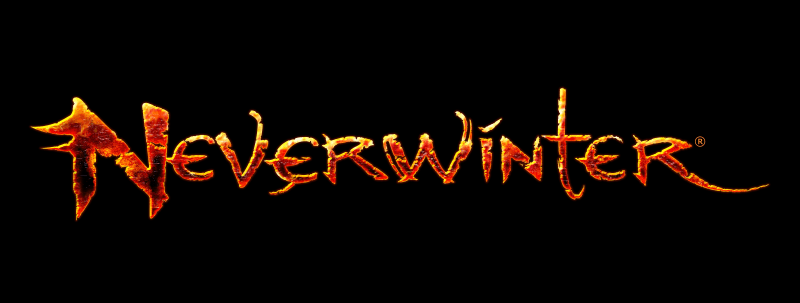 Neverwinter scheduled maintenance 24/1/19 - PantherProducts