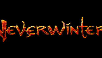 Neverwinter catch-up weekend (consoles) - PantherProducts