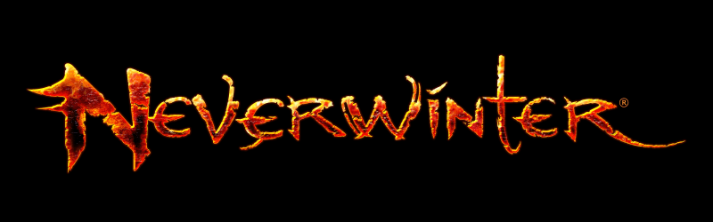 NeverWinter – Losing the Quest Path
