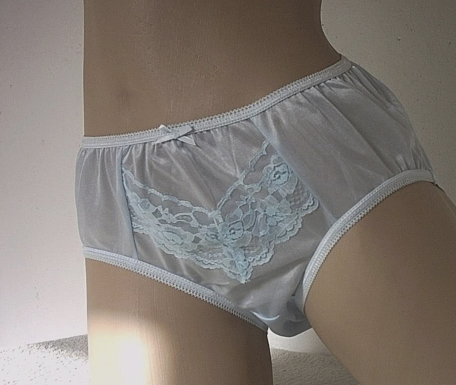 Panties Paradise Galliers Incontinence Pants