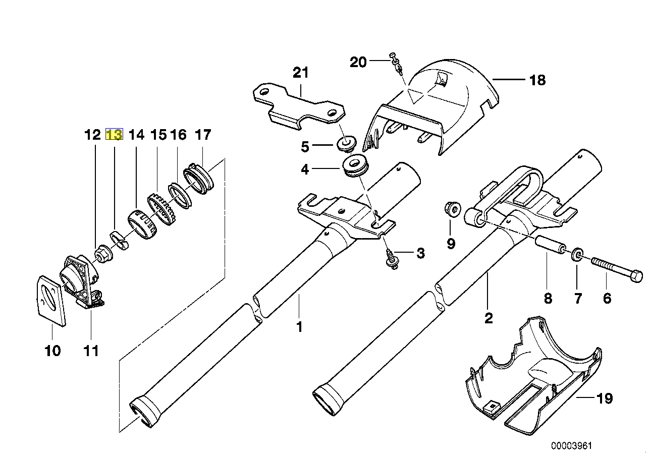 Bmw E36 Towbar Wiring Diagram