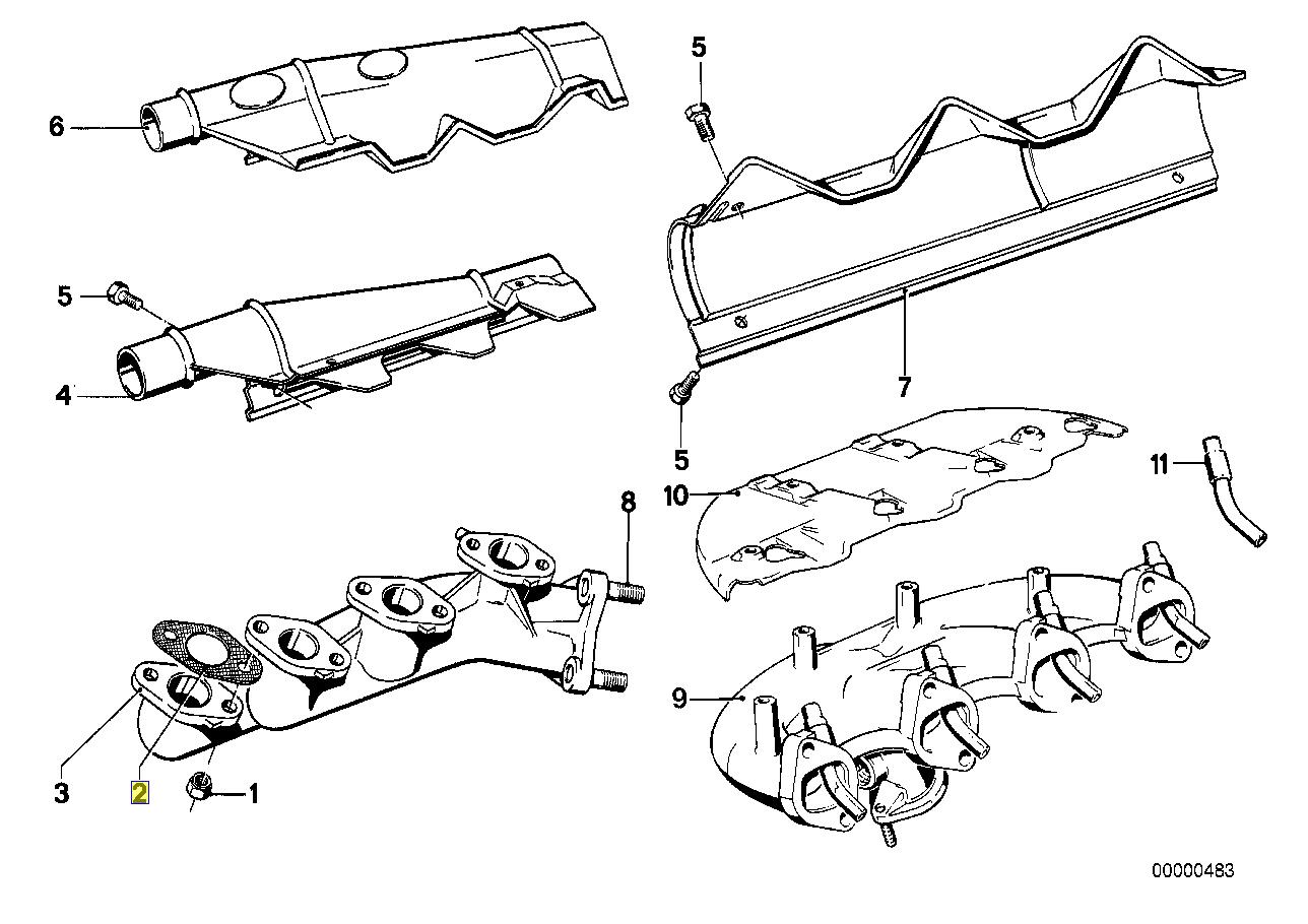 M44 Engine Diagram | Wiring Liry on