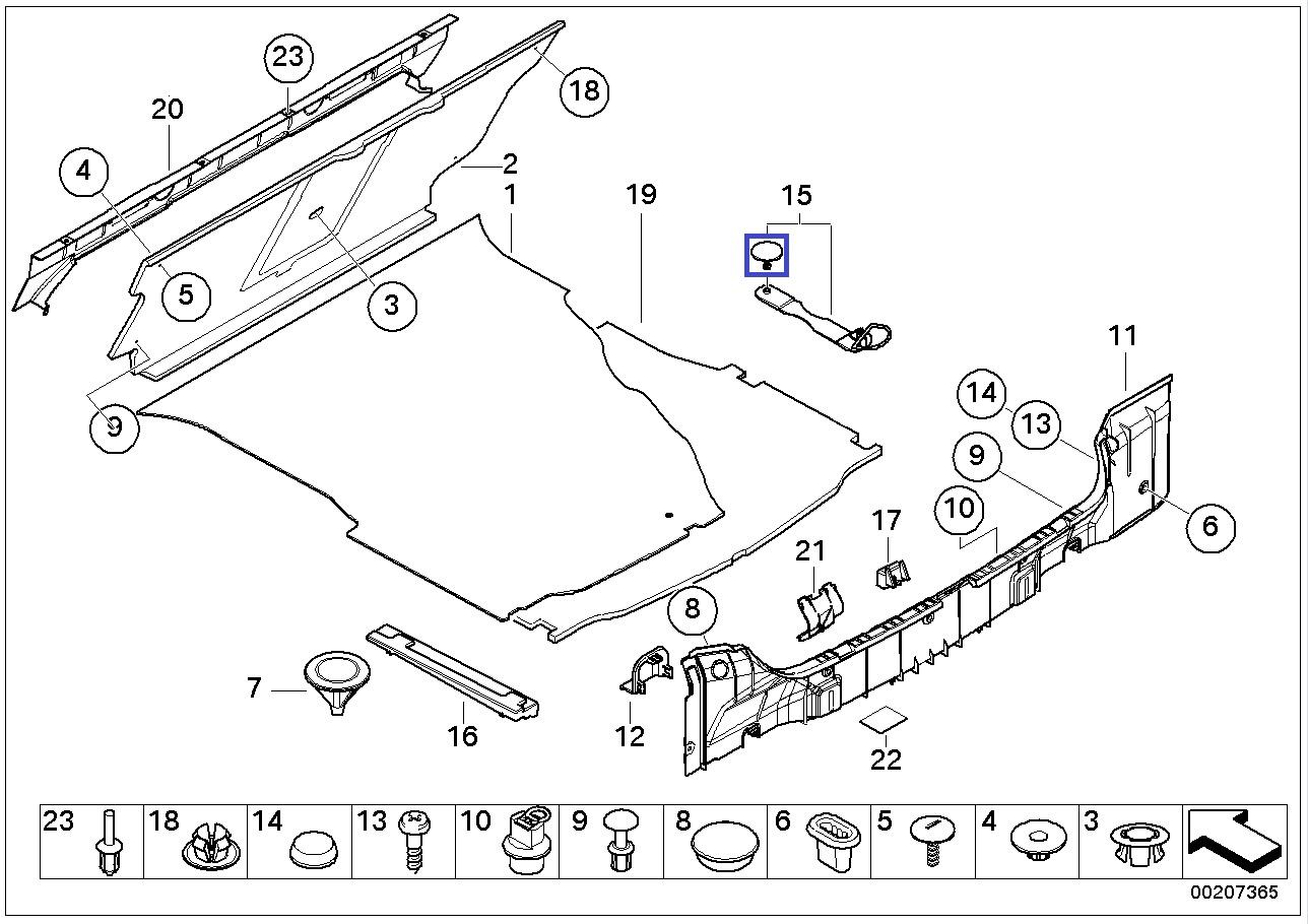 Bmw Z4 Case | Wiring Diagram Database