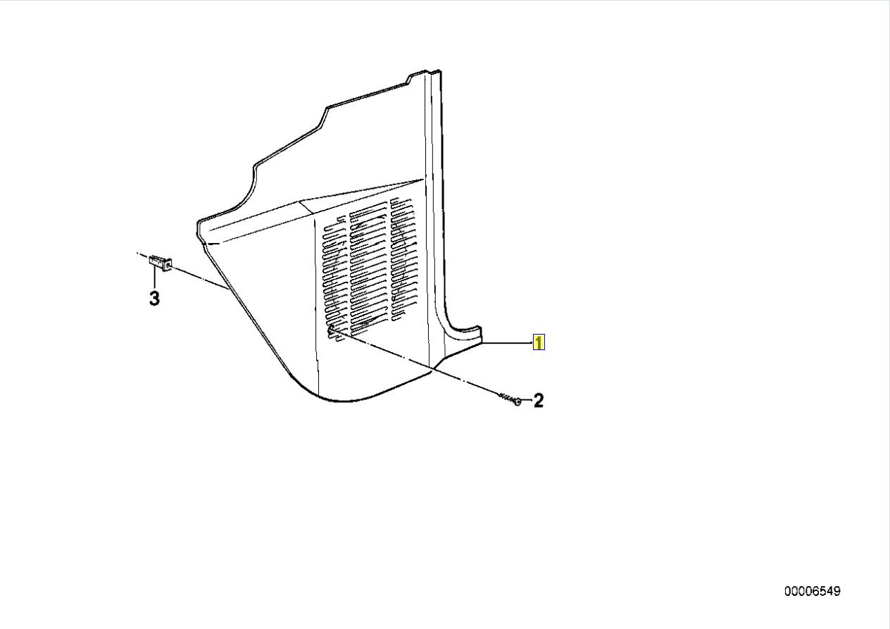 Suzuki Carry Fuse Box Wiring Diagram For Free