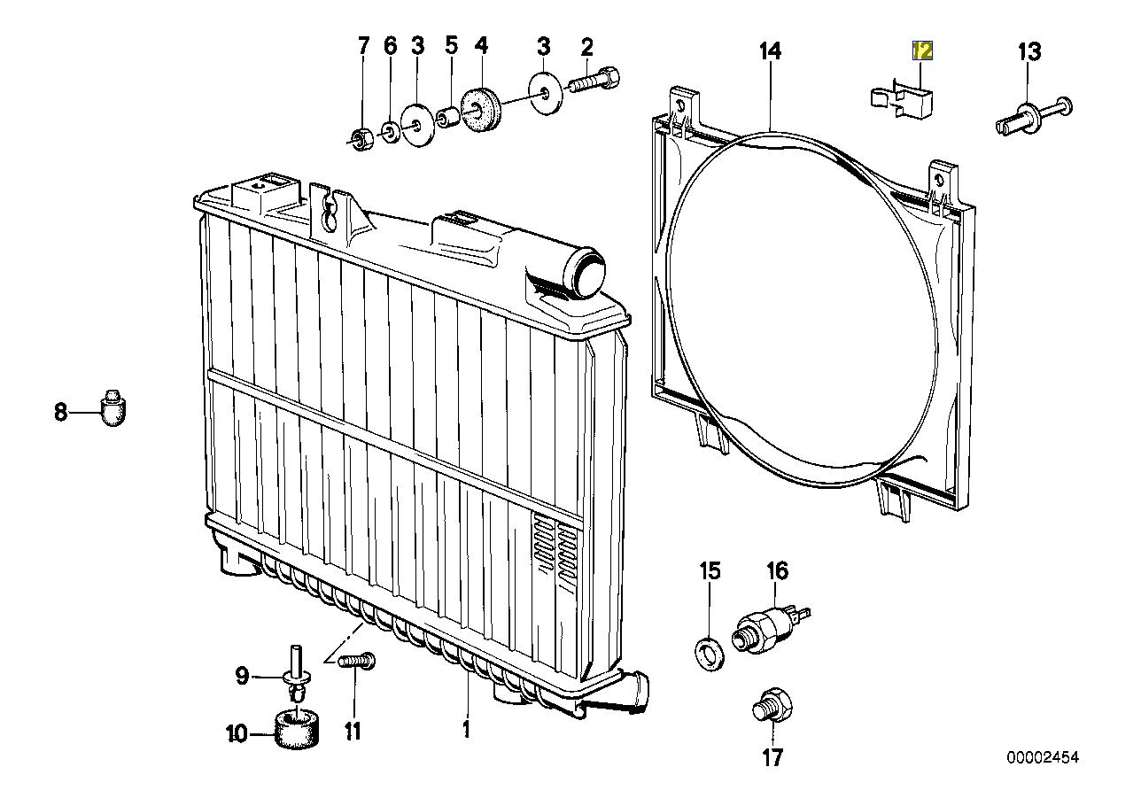 325e Fuse Box