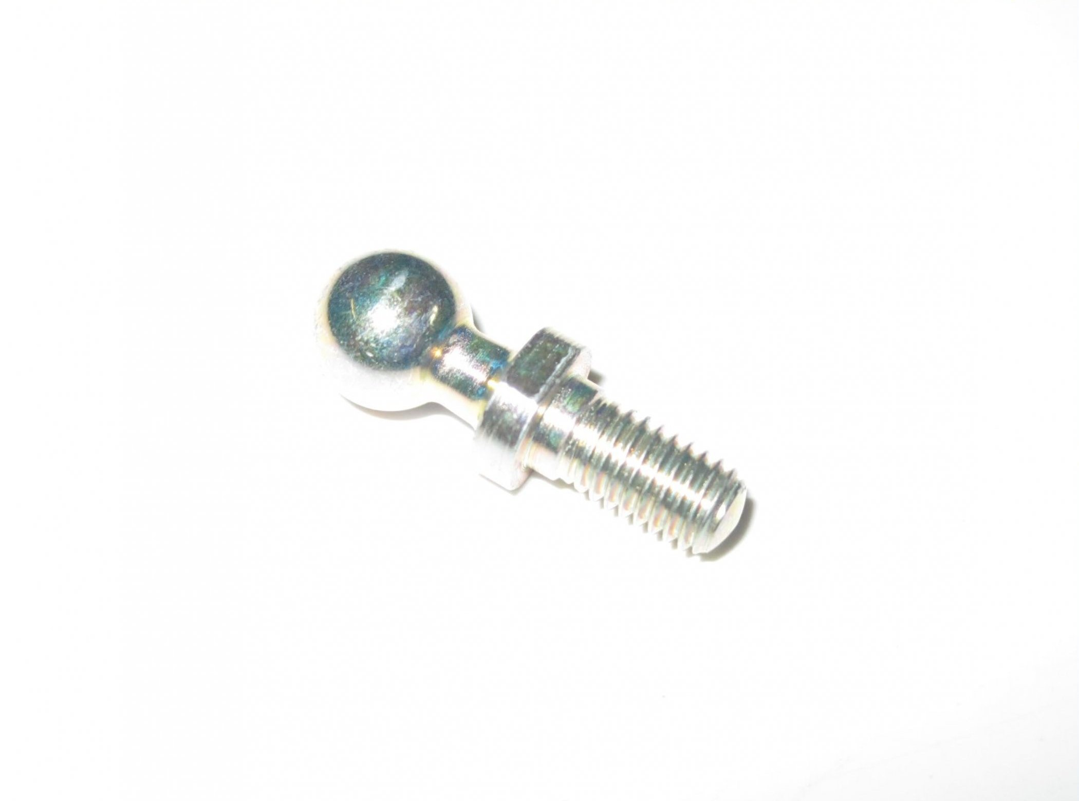 Bmw E38 E30 E28 8 Mm M5 Ball Joint Pivot Pin
