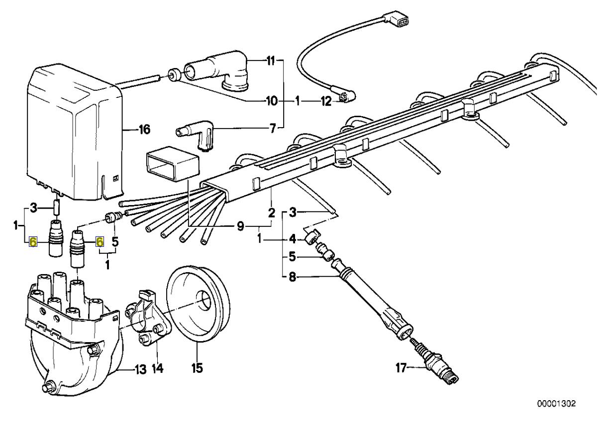M Lmtv Wiring Diagram