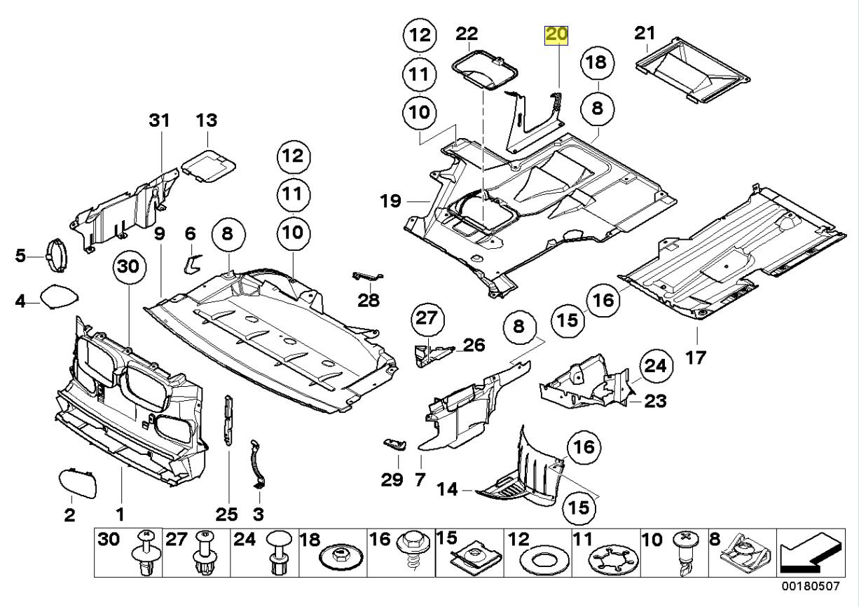 Bmw Motorsport E46 Wiring Diagram