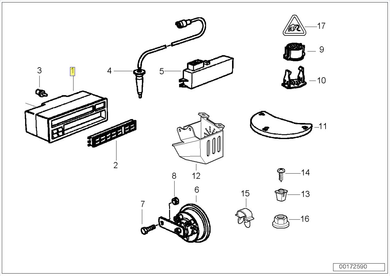 Bmw 7 Series Fuse Box Diagram Html