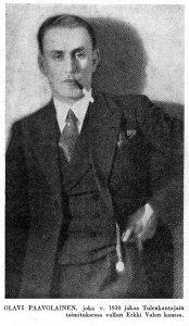 Olavi-Paavolainen-1929