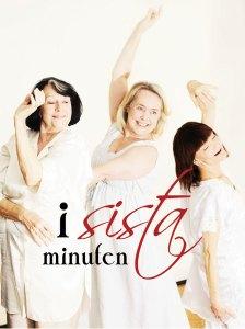 i_sista_minuten_