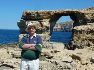 Maltan matka 2014 184