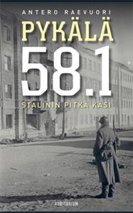Pykälä 58.1