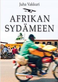 afrikan_sydameen