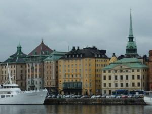 Turun messut ja Tukholman Nobel-matka 2014 129