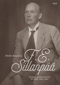 Rajalan Sillanpää