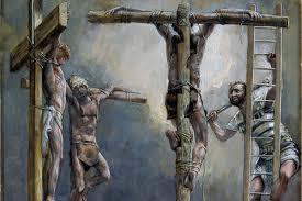 Ristiinnaulitut