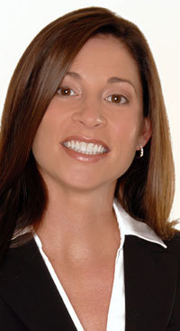 Dana Panza Macdonald | Partner