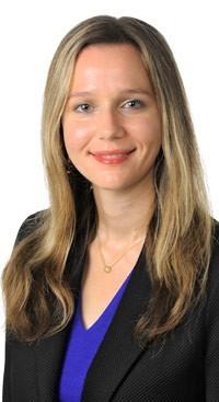 Gillian S. Maler | Associate