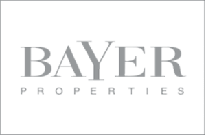 Bayer Properties logo