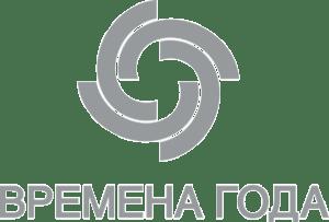 Vermena Goda logo