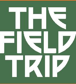 Panzano Field Trip 2 White