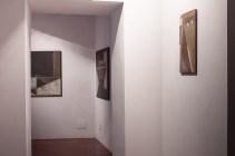 Galleria Jelmoni, Piacenza
