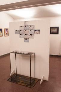 Galleria 20, Torino