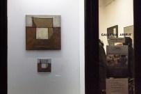 Galleria Ariele, Torino