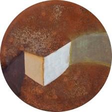 Untitled cerchio
