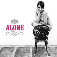 d_alone_220