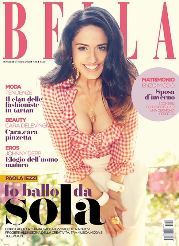 bella_cover