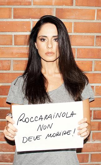roccarainola