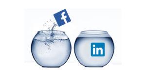 Facebook Linkedin Paola Parigi