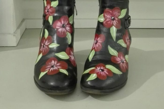 scarpe_00