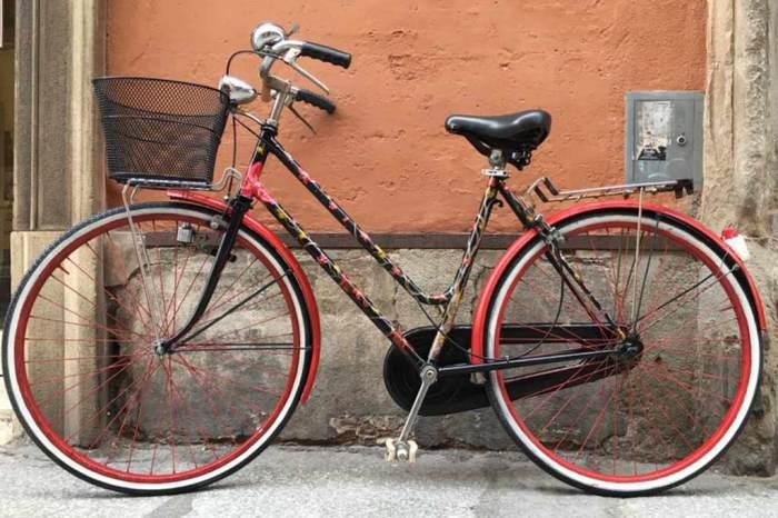 biciclette_1c