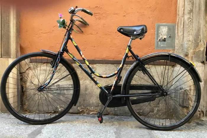 biciclette_2b