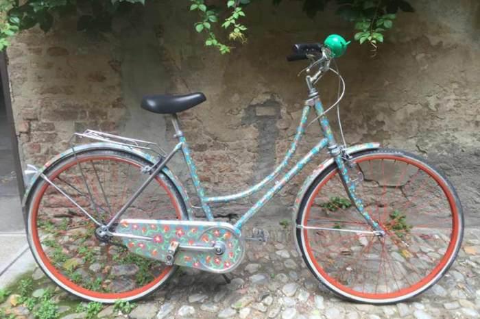 biciclette_4a