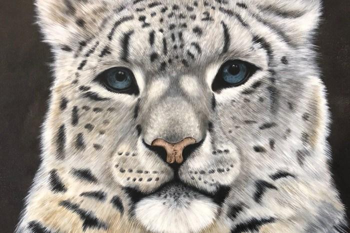 La-Tigre_2018