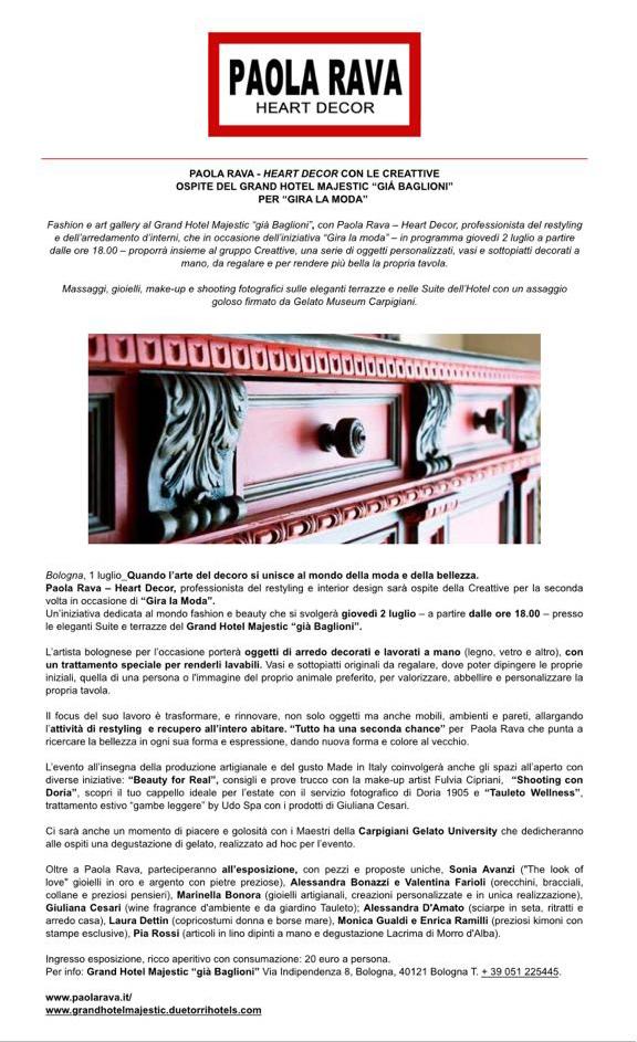 Esposizione-arredi-rivisitati-Paola-Rava-Hotel-Baglioni-Bologna_003
