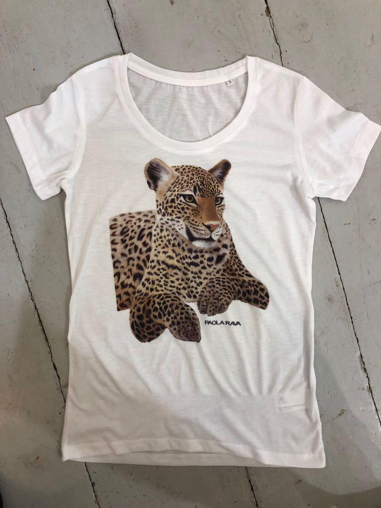 Paola-Rava-Abbigliamento_2018-(3)
