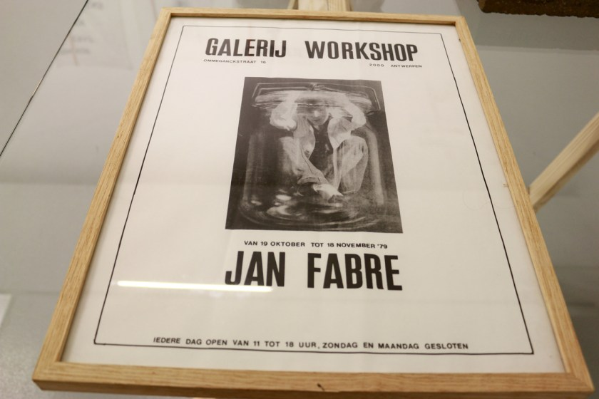 "alt=""Jan Fabre"""