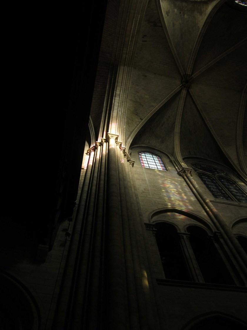 """alt=""""Notre Dame"""""""