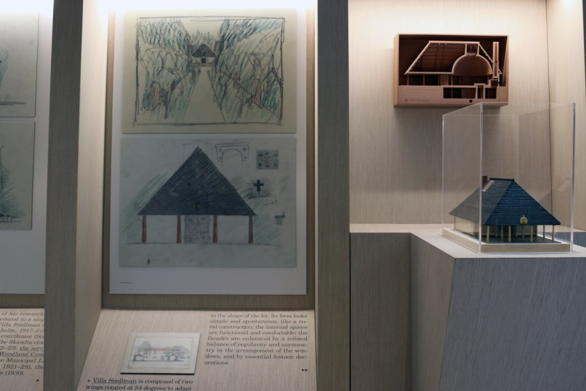 "alt=""BiennaleArchitettura2018"""