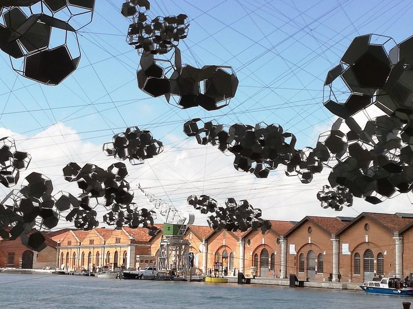 """alt=""""BiennaleArte2019"""""""